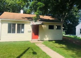 Casa en ejecución hipotecaria in Baraboo, WI, 53913,  BADGER DR ID: F4532049