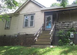 Foreclosure Home in Fairmont, WV, 26554,  MARION AVE ID: F4532067