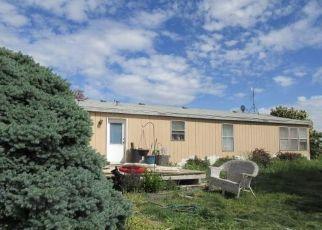 Casa en ejecución hipotecaria in Wapato, WA, 98951,  LATERAL 1 RD ID: F4532077