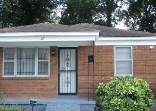 Foreclosure Home in Memphis, TN, 38109,  MAJUBA AVE ID: F4532134