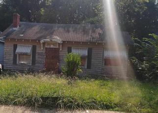 Foreclosure Home in Memphis, TN, 38106,  CUMMINGS ST ID: F4532142