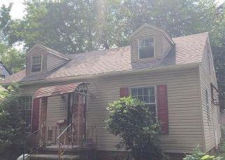 Casa en ejecución hipotecaria in Akron, OH, 44320,  HAYDEN AVE ID: F4532151