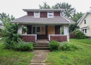 Casa en ejecución hipotecaria in Akron, OH, 44305,  MOHAWK AVE ID: F4532152