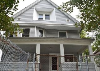 Casa en ejecución hipotecaria in Akron, OH, 44301,  W LONG ST ID: F4532153