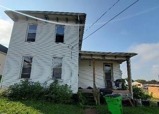 Foreclosure Home in Massillon, OH, 44646,  CENTRAL CT SE ID: F4532163