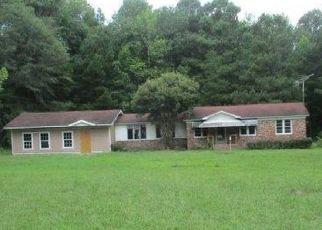 Casa en ejecución hipotecaria in Colleton Condado, SC ID: F4532176