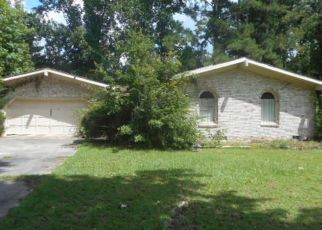 Casa en ejecución hipotecaria in Columbia, SC, 29209,  FONTANA DR ID: F4532179
