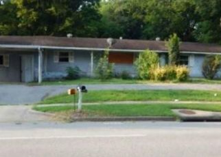 Foreclosure Home in Mabelvale, AR, 72103,  MABELVALE CUT OFF RD ID: F4532206