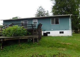 Casa en ejecución hipotecaria in Arnold, MO, 63010,  AIRGLADES DR ID: F4532212
