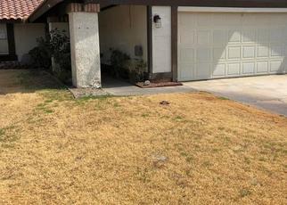 Casa en ejecución hipotecaria in Cathedral City, CA, 92234,  VEGA RD ID: F4532216