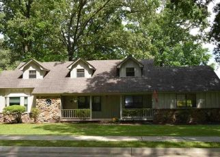 Foreclosed Homes in Jacksonville, AR, 72076, ID: F4532232