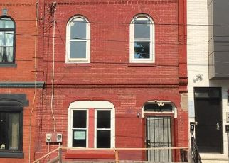 Casa en ejecución hipotecaria in Philadelphia, PA, 19122,  N MARSHALL ST ID: F4532246