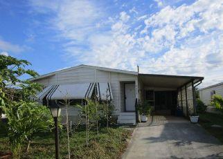 Casa en ejecución hipotecaria in Hobe Sound, FL, 33455,  SE INDEPENDENCE AVE ID: F4532279