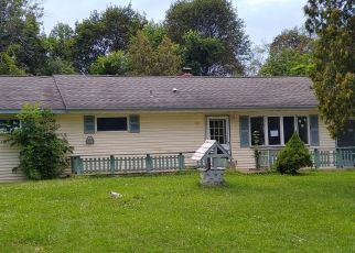 Casa en ejecución hipotecaria in Syracuse, NY, 13214,  WEXFORD RD ID: F4532387