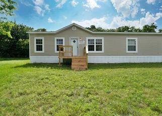 Foreclosure Home in Lexington, OK, 73051,  W TURTLE CREEK CIR ID: F4532393