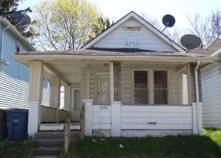 Casa en ejecución hipotecaria in Toledo, OH, 43609,  ORCHARD ST ID: F4532399