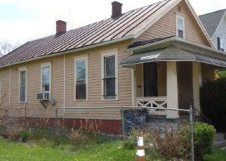 Casa en ejecución hipotecaria in Toledo, OH, 43607,  AVONDALE AVE ID: F4532400