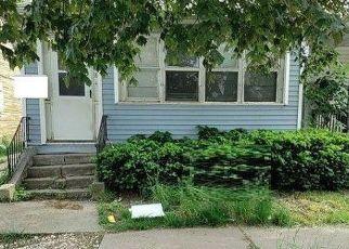 Casa en ejecución hipotecaria in Toledo, OH, 43608,  DEXTER ST ID: F4532401
