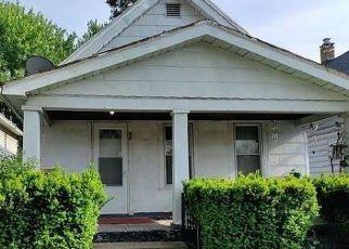 Casa en ejecución hipotecaria in Toledo, OH, 43608,  E STREICHER ST ID: F4532402