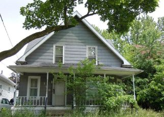 Foreclosure Home in Toledo, OH, 43609,  DALE ST ID: F4532408
