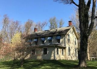 Casa en ejecución hipotecaria in Youngstown, OH, 44511,  CANFIELD RD ID: F4532412