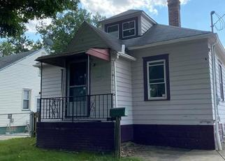 Casa en ejecución hipotecaria in Youngstown, OH, 44512,  FRIENDSHIP AVE ID: F4532424