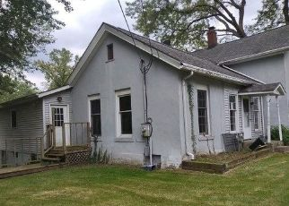 Foreclosure Home in Madison, OH, 44057,  S RIDGE RD ID: F4532433