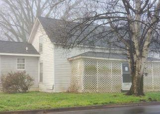 Foreclosure Home in Rowan county, NC ID: F4532472