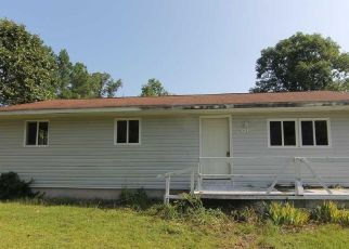 Foreclosure Home in Moore county, NC ID: F4532481