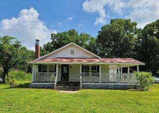 Foreclosure Home in Columbus county, NC ID: F4532482