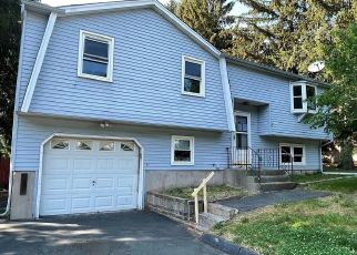 Foreclosed Homes in Meriden, CT, 06451, ID: F4532529