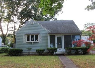 Foreclosed Homes in New Haven, CT, 06515, ID: F4532536