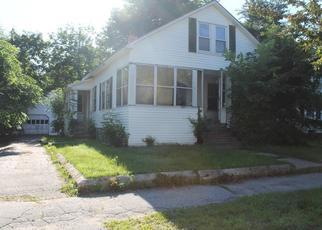 Foreclosed Homes in Keene, NH, 03431, ID: F4532538