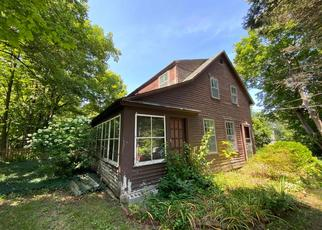 Foreclosure Home in East Hampstead, NH, 03826,  DANVILLE RD ID: F4532542