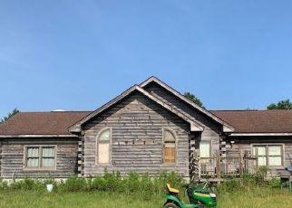 Foreclosure Home in Escambia county, FL ID: F4532552