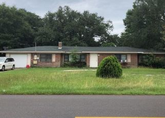 Foreclosure Home in Biloxi, MS, 39531,  OLD BAY RD ID: F4532556
