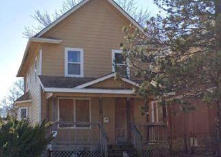 Casa en ejecución hipotecaria in Kansas City, MO, 64109,  E 35TH ST ID: F4532561