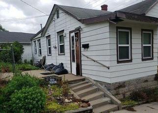 Foreclosure Home in Saint Joseph, MO, 64503,  PENN ST ID: F4532564