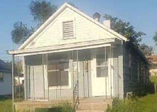 Foreclosure Home in Saint Joseph, MO, 64507,  S 23RD ST ID: F4532567