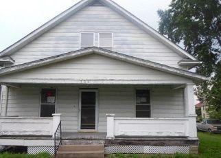 Casa en ejecución hipotecaria in Lafayette Condado, MO ID: F4532568