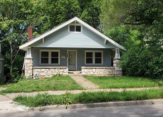 Casa en ejecución hipotecaria in Kansas City, MO, 64128,  CLEVELAND AVE ID: F4532571