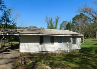 Foreclosure Home in Laurel, MS, 39440,  LINDSEY AVE ID: F4532582