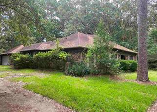 Foreclosed Homes in Brandon, MS, 39047, ID: F4532592
