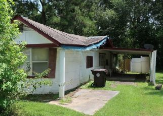 Foreclosure Home in Hattiesburg, MS, 39401,  COUNTY DR ID: F4532594
