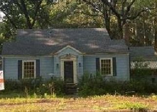 Foreclosure Home in Jackson, MS, 39212,  COOPER RD ID: F4532595