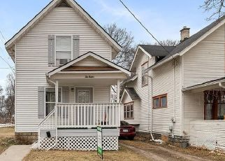 Foreclosure Home in Lansing, MI, 48910,  CLEAR ST ID: F4532619