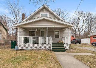Foreclosure Home in Lansing, MI, 48910,  E HAZEL ST ID: F4532620