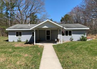 Foreclosure Home in Mason county, MI ID: F4532623