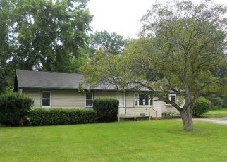 Foreclosure Home in Saginaw, MI, 48601,  SARATOGA LN ID: F4532636