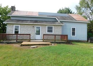 Foreclosure Home in Oceana county, MI ID: F4532644